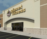 Revit planet fitness green bay