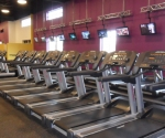 planet-fitness-002