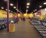 planet-fitness-004
