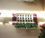 sherwood-atrium-11-3-14-007