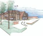 Sherwood Lodge RCAC Williams Bay WI