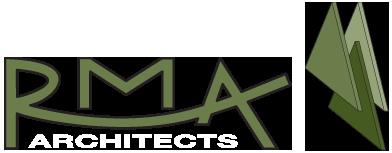 RMA Architects