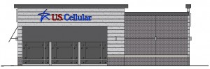 U.S. Cellular-Beloit-Color Elev-Front.pdf